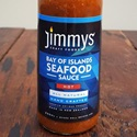 Jimmy's Craft Foods