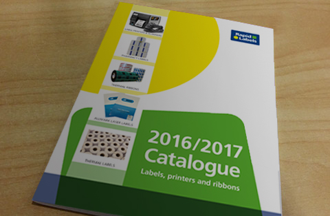 download labels printers catalogue wine sample pack for free