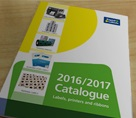 newcatalogue