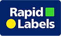 Rapid Labels